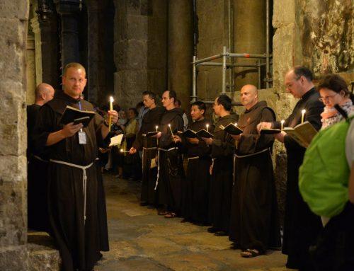Jeruzalėje vyksta tarptautinis Šventosios Žemės komisarų kongresas